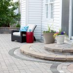 How to Improve the Longevity of Your Masonry Steps