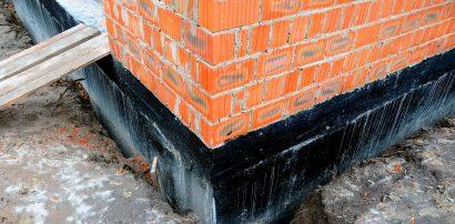Keeping Your Basement Dry: Indoor and Outdoor Waterproofing Solutions