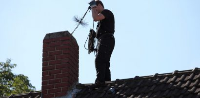 Protecting Your Chimney and Fireplace With a Chimney Cap