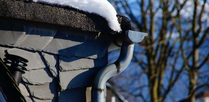 Are Your Gutters Ready for Winter?