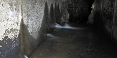 How to Know if Your Basement Leaks?