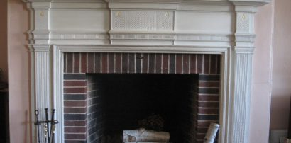 Does Your Fireplace Need a New Look? Then Consider Stone Veneer!