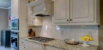 Do You Love Your Kitchen?