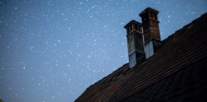 How to Take Care of Your Chimney