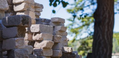Masonry 101: What You Need to Know