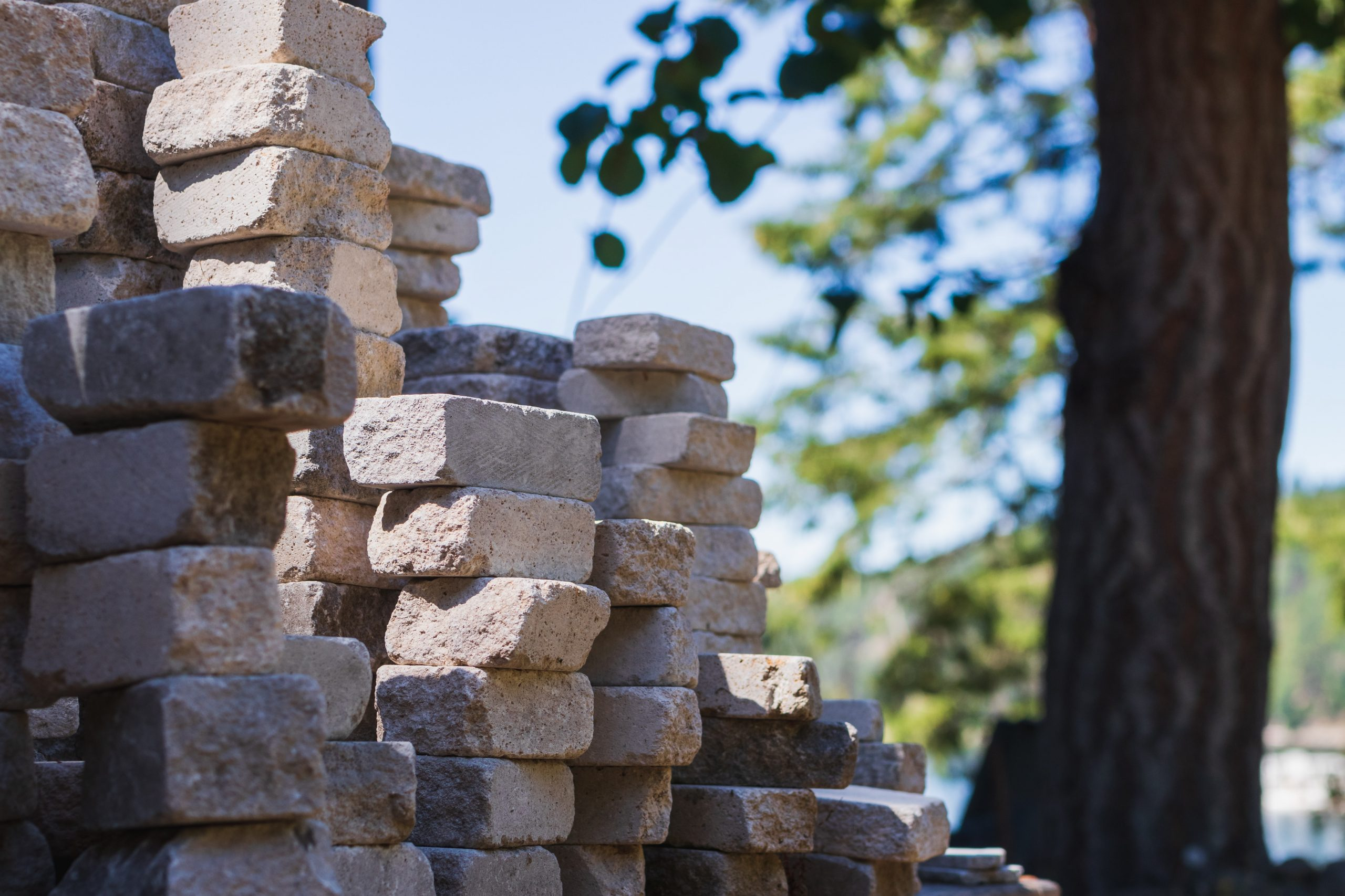 what you need to know about masonry