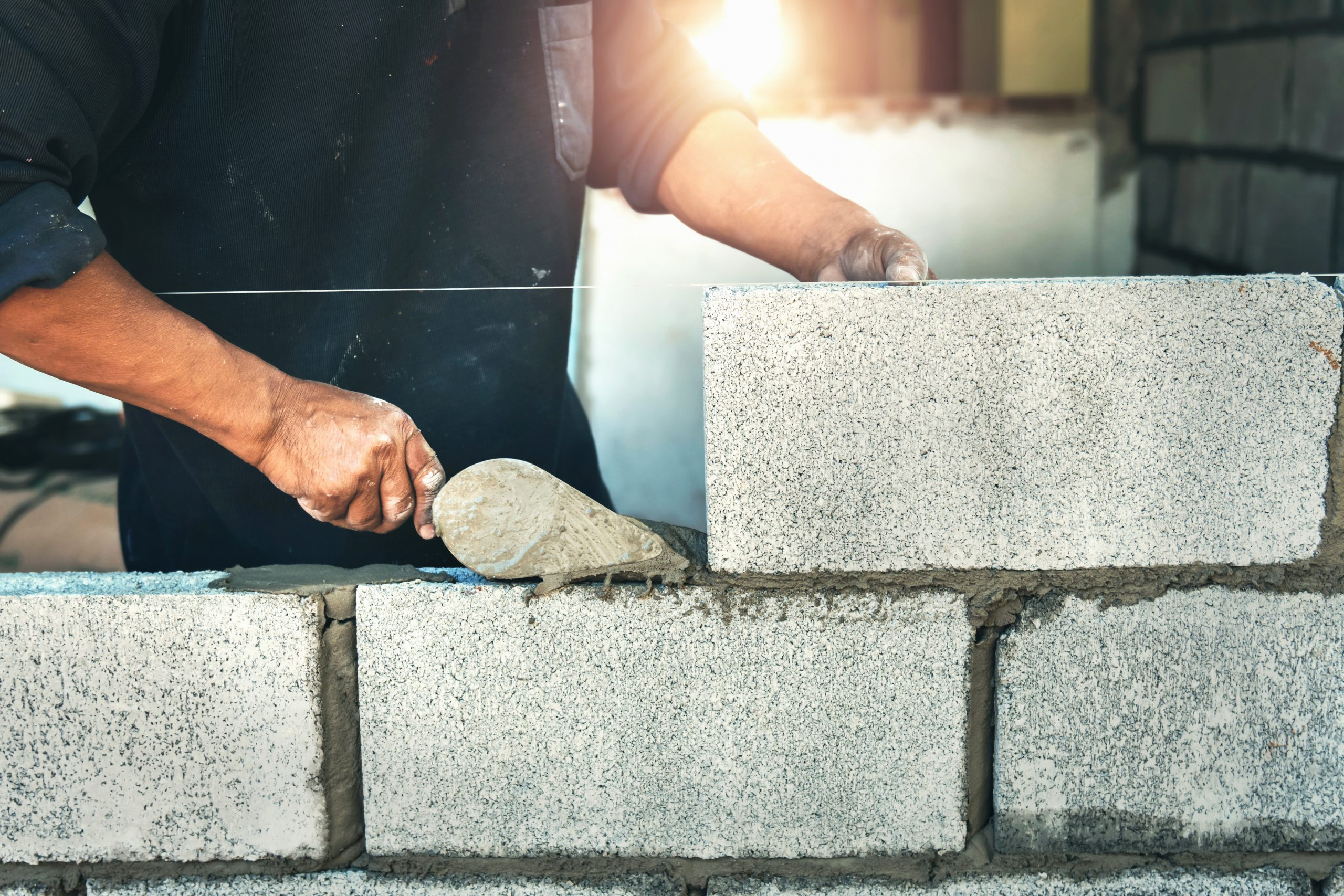 What You Need to Know Before Hiring a Masonry Contractor