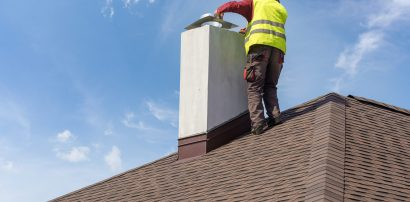 The Top Chimney Design and Repair Trends of 2020