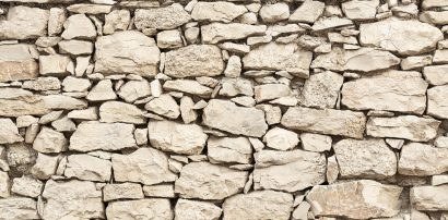 A Deep Dive Into Why Your Property Needs Masonry