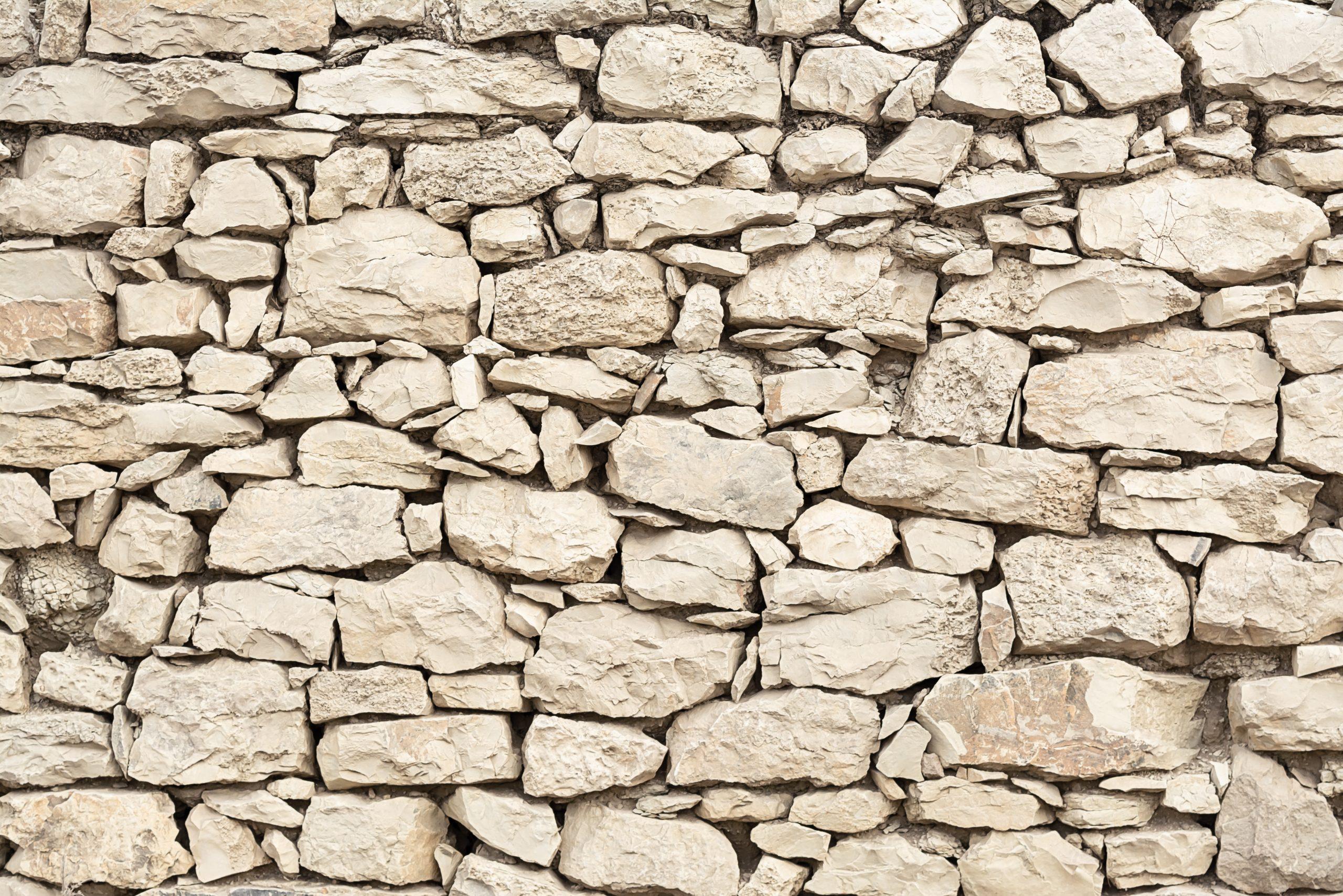 why your property needs masonry