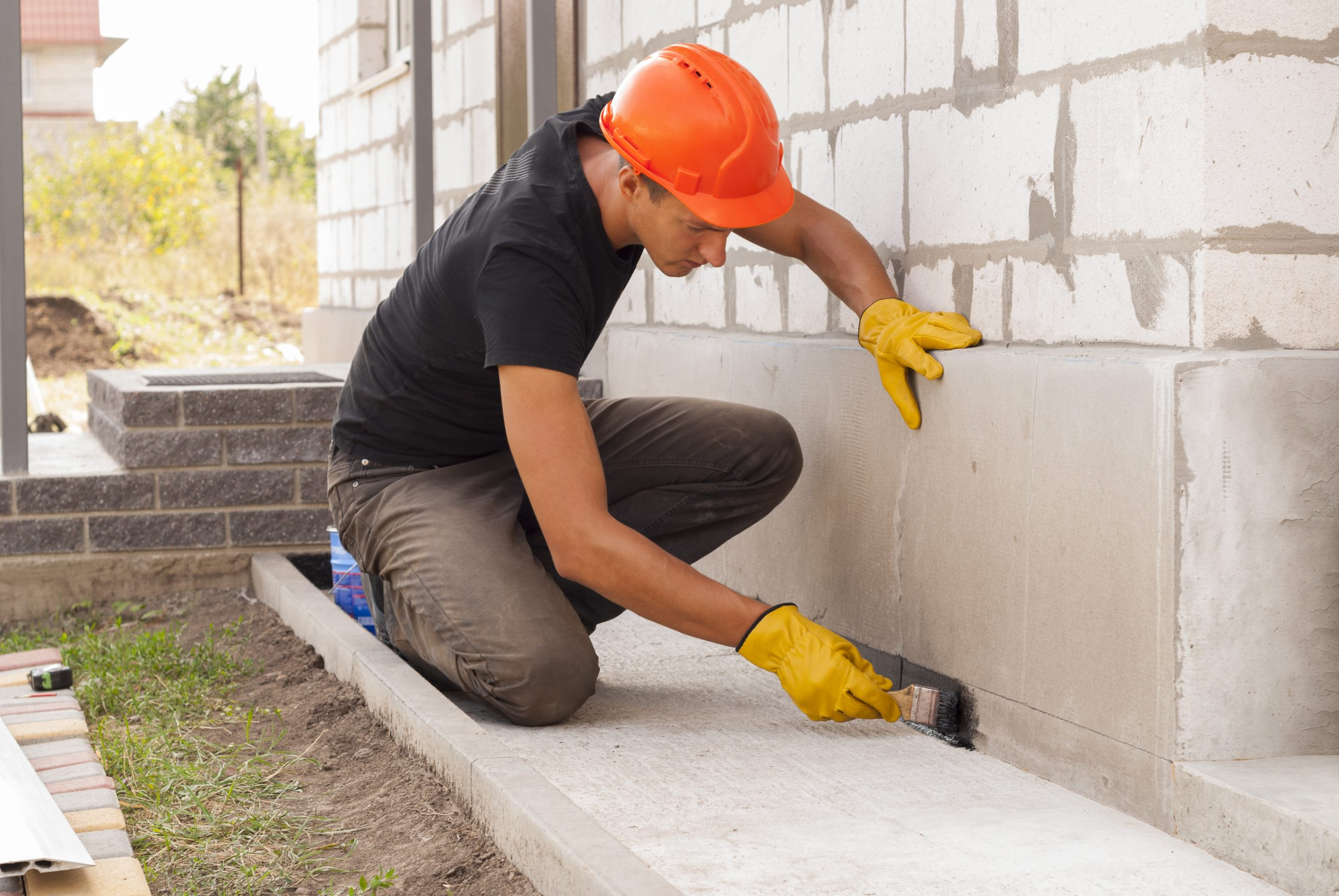 Foundation Terms You Need to Know