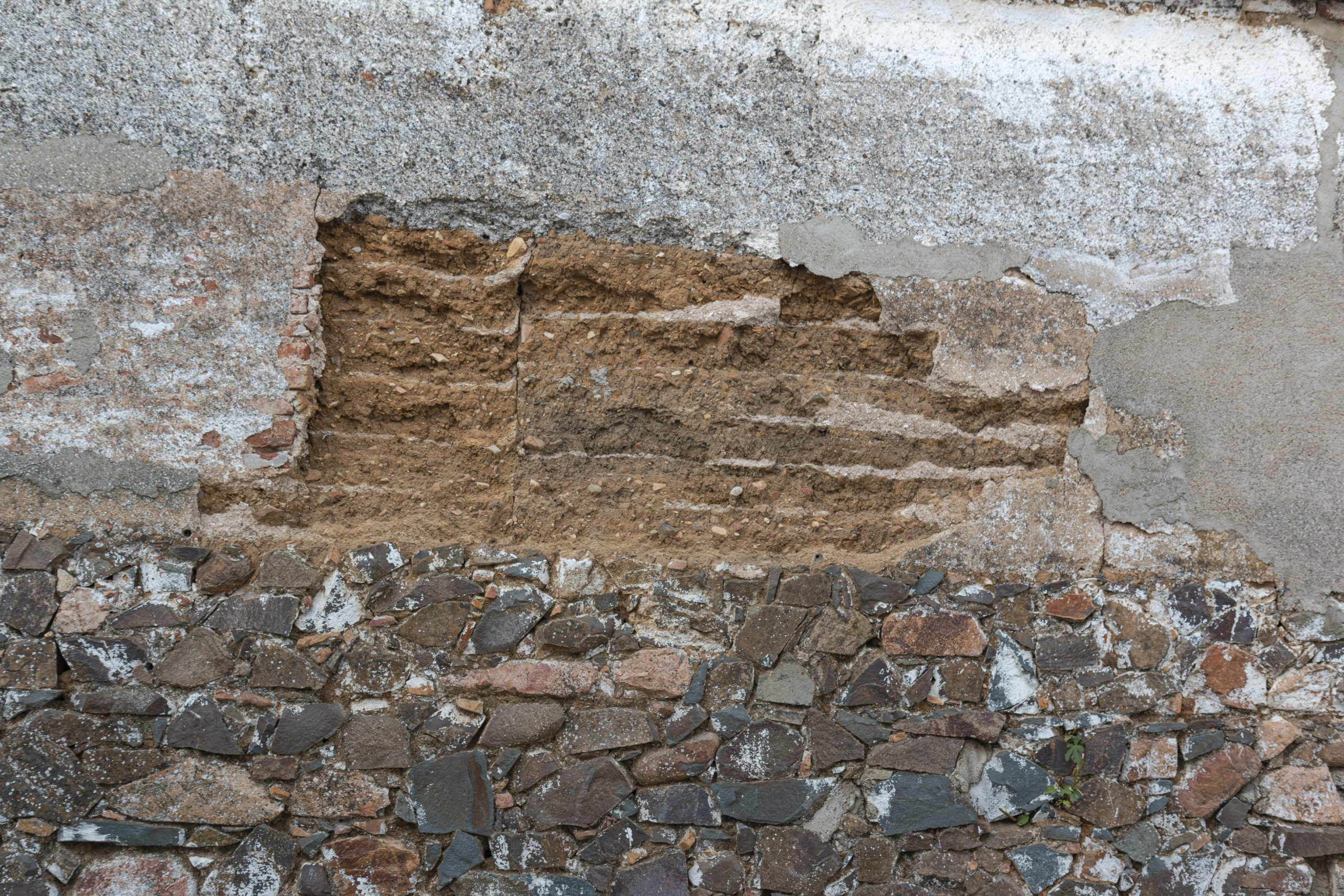 The Evolution of Masonry and How it Benefits You