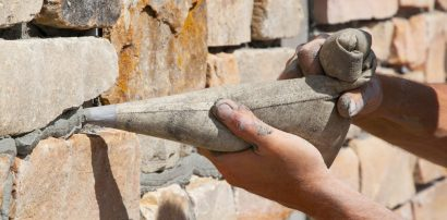 Why Masonry Should Be a Priority for Your Home or Business