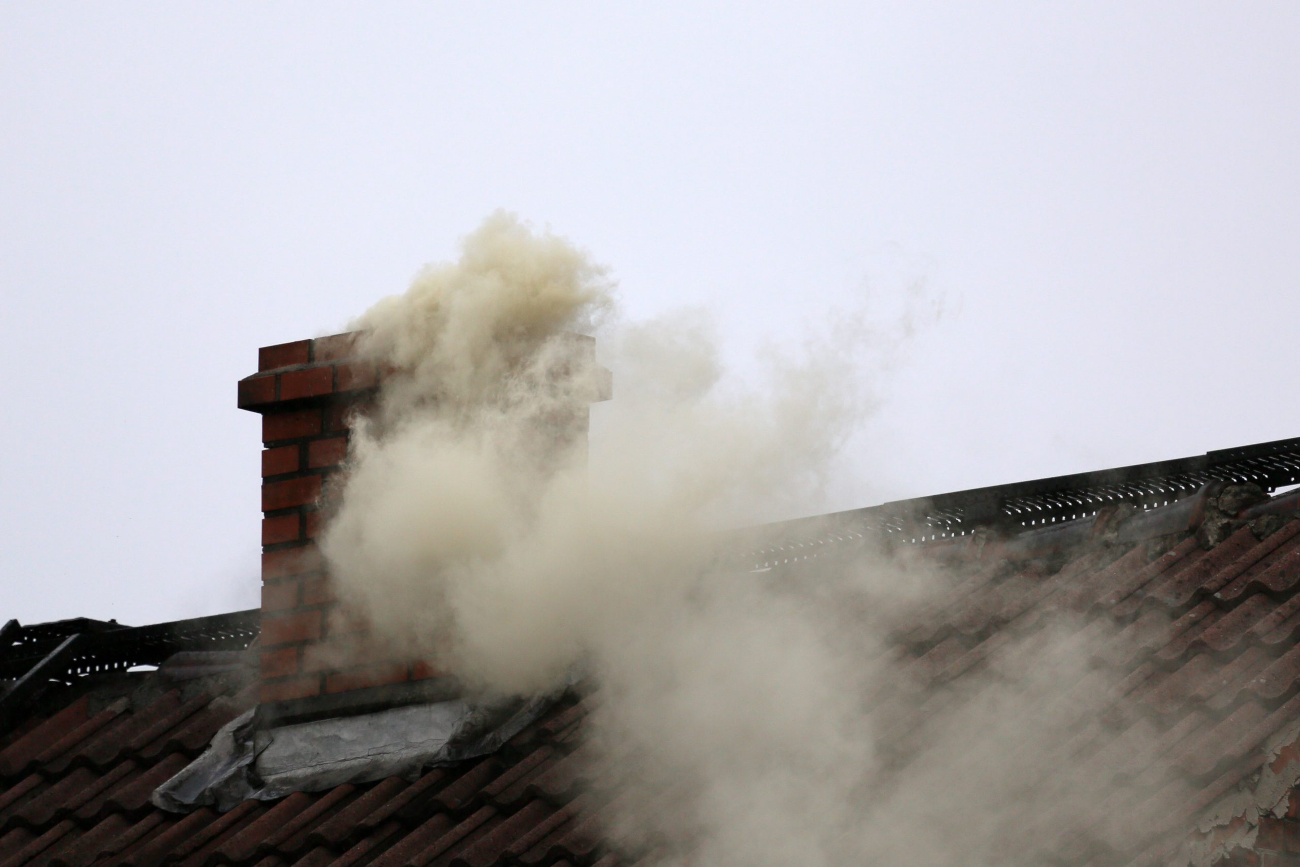 Chimney Repair Tips that Pros Want You to Know