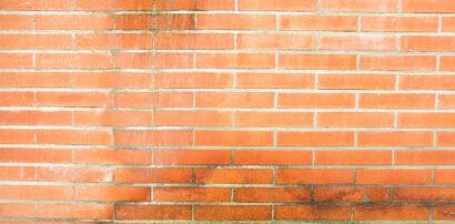 Got Bowed Walls? Ray Arnold Masonry Has You Covered